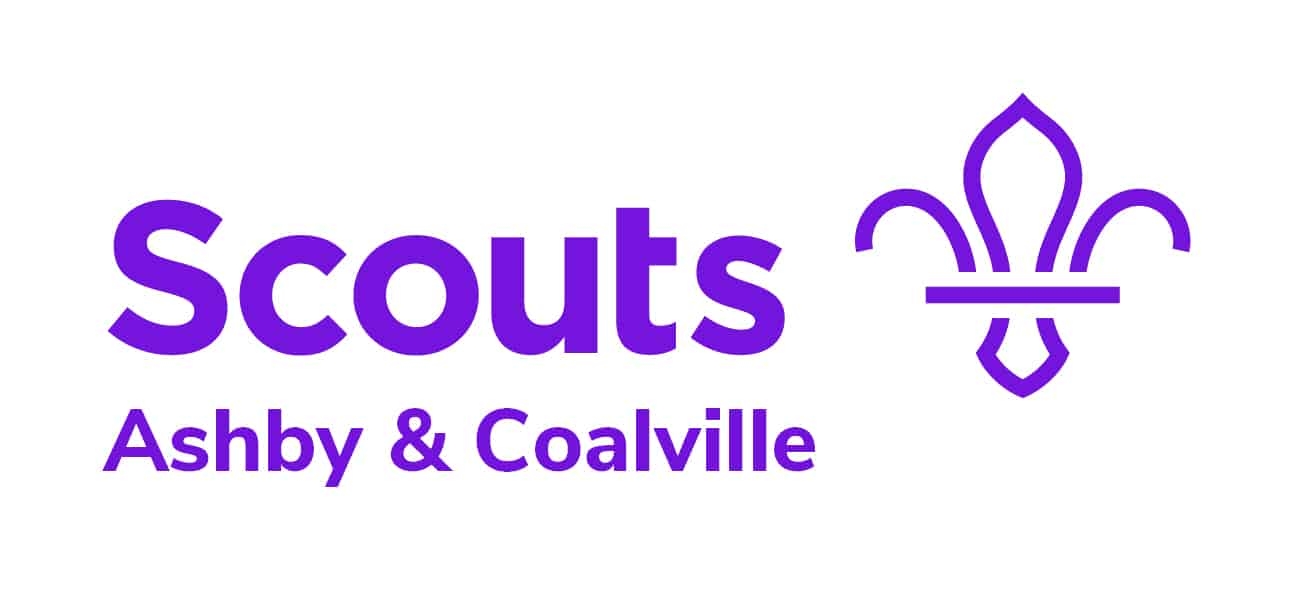 Ashby and Coalville District Scouts